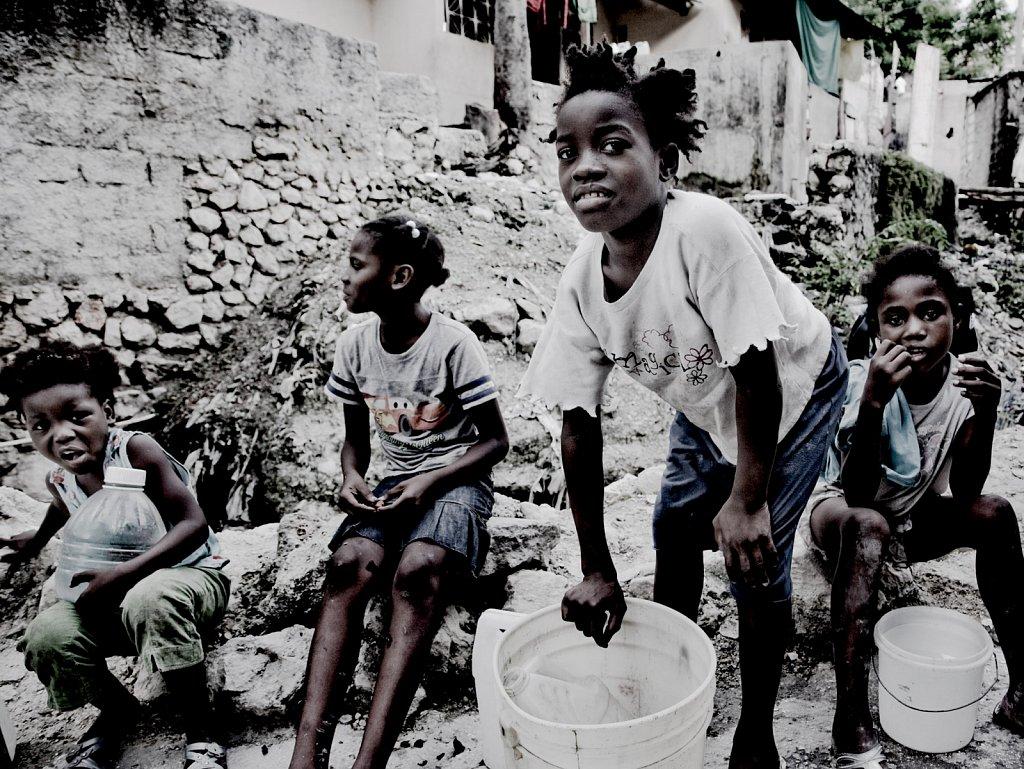 Kindersklaven-01.jpg