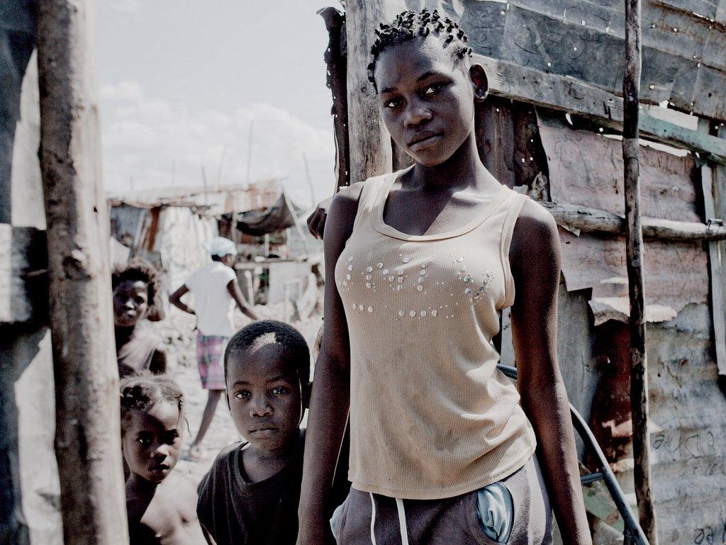 Kindersklaven-04.jpg