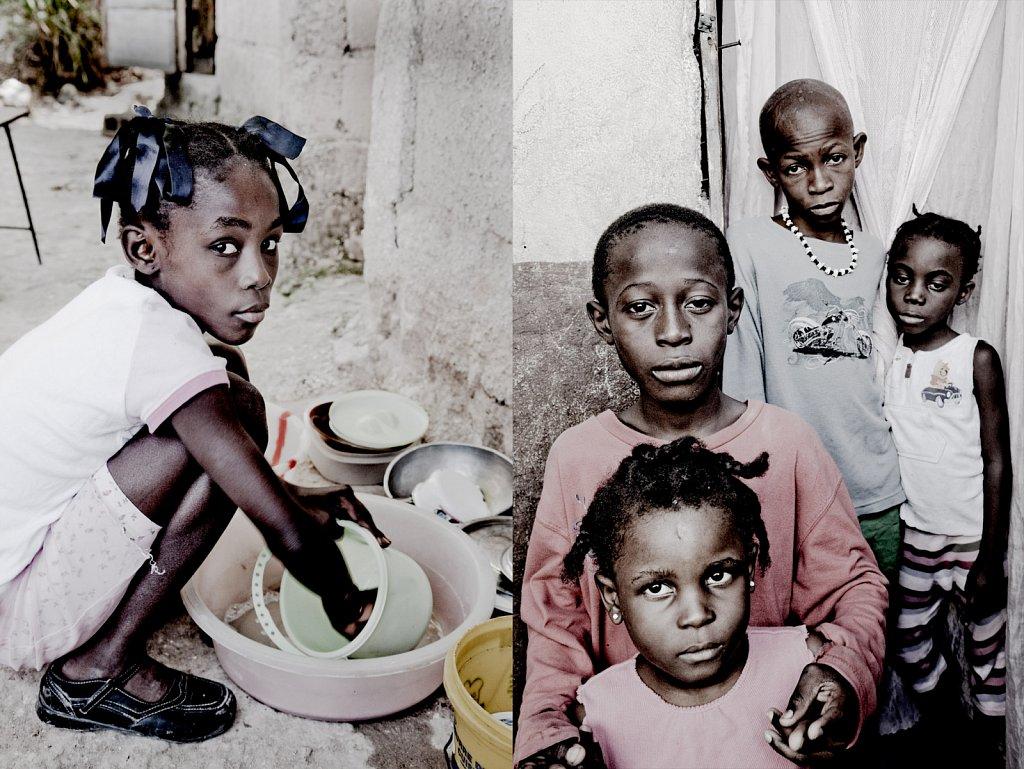 Kindersklaven-17.jpg