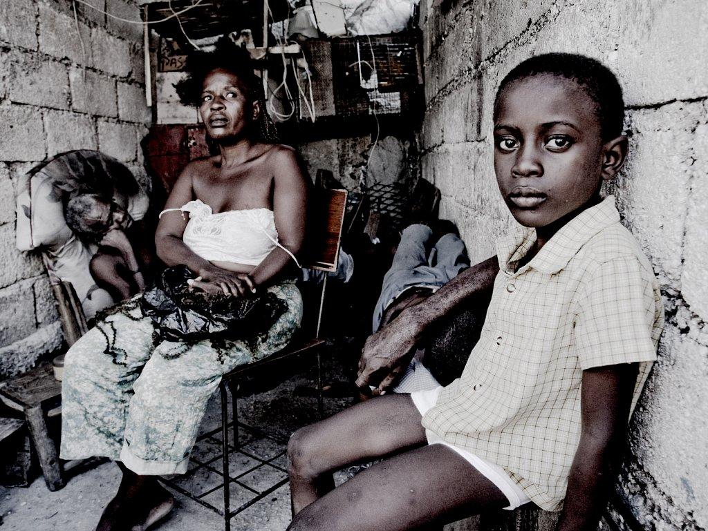 Kindersklaven-25.jpg