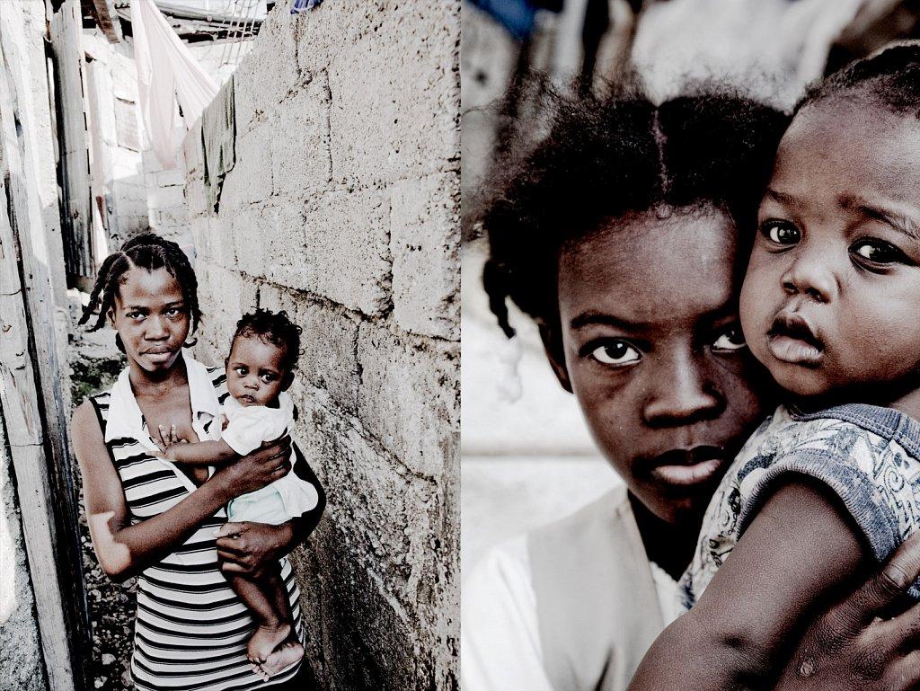 Kindersklaven-26.jpg