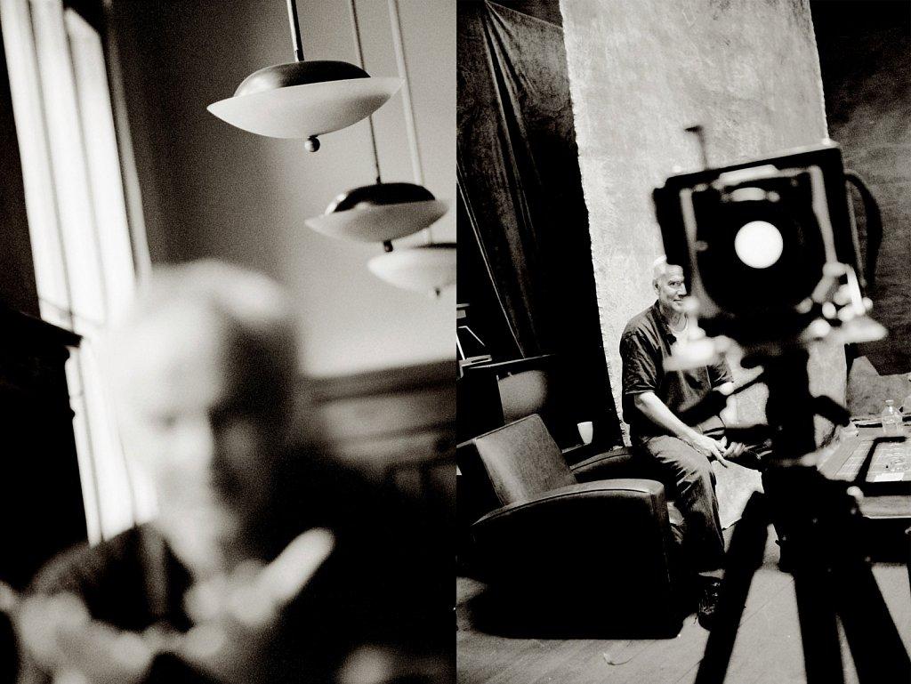 Portraits-24.jpg
