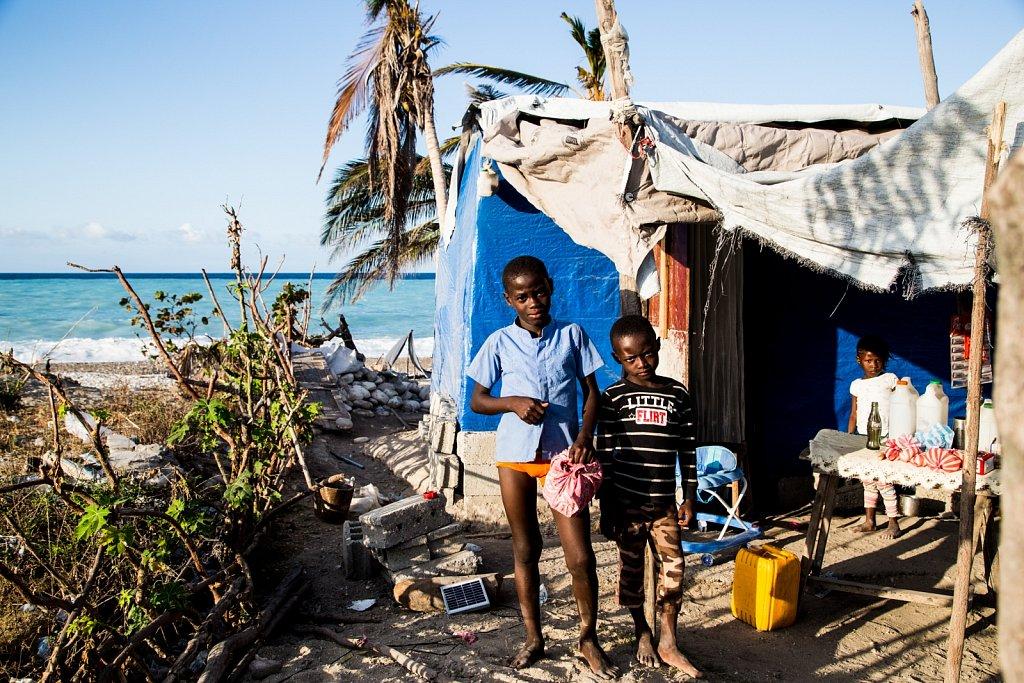 Vortrag-Haiti-95.jpg