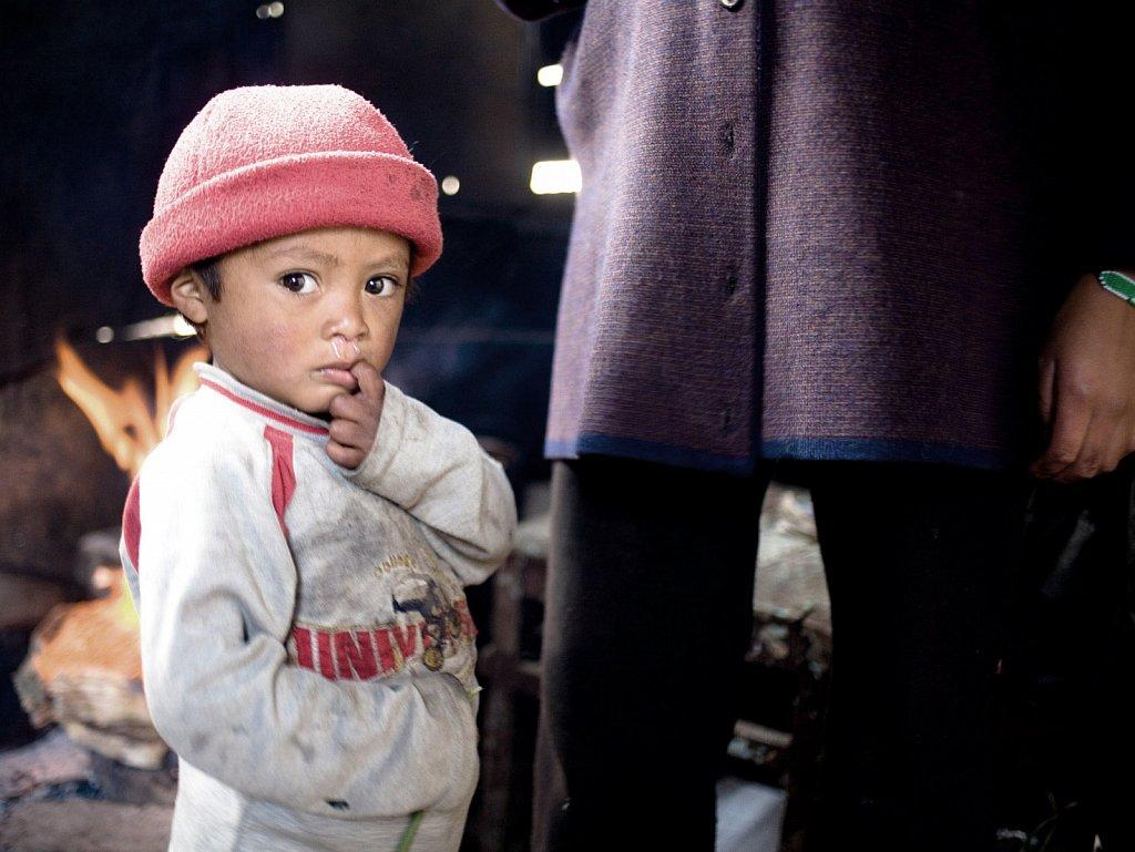 Kinder-08.jpg