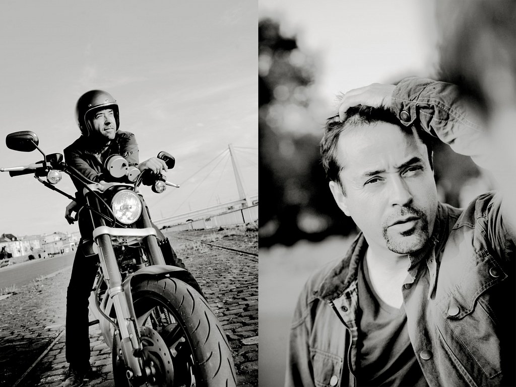 Portraits-04.jpg