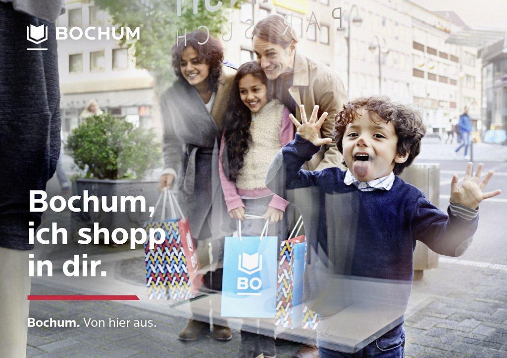 Shopping-A3quer-RZ-Ansicht.jpg