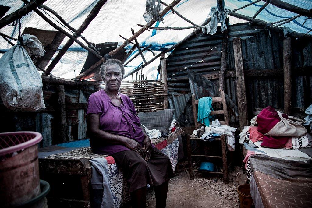 Vortrag-Haiti-92.jpg